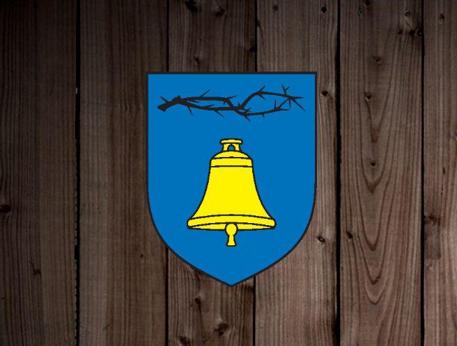 Općina Velika Trnovitica